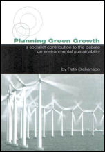 45pic Planning green growth