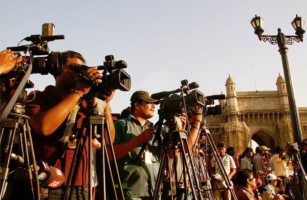 role of media in today world essay One of the biggest problem that world is facing today is the essay on media always comes with a media in pakistan or role of media it is always.