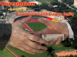 Corruption in Commonwealth  300x221 Olympics Games & Manifestation of Sports under Capitalism