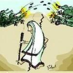 Cartoon: The Hindu