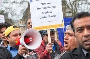 1366131858-protest-urges-mps-to-outlaw-caste-discrimination_1964011
