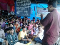 Com_Youvraj_addressing_workers