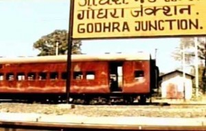 godhra-train-burning_0