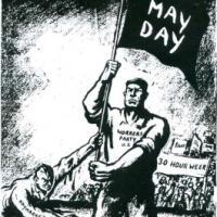 mayday2014